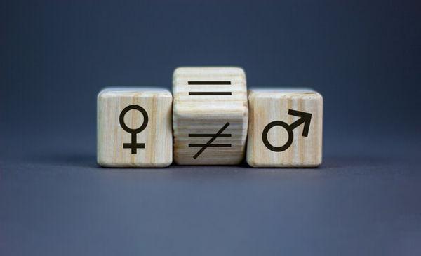igualdad en las aulas
